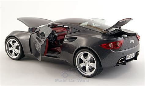 Artega Still Alive, Fits Gt With Panoramic Roof