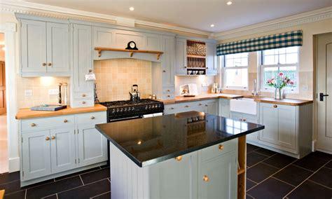 Kitchen Pictures by Gallery Pineland Furniture Ltd
