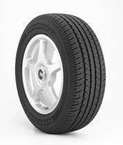 Pneus Toute Saison : acheter pneus toute saison en ligne walmart canada ~ Farleysfitness.com Idées de Décoration