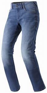 Revit Lombard 2 Jeans : rev 39 it recon jeans cycle gear ~ Jslefanu.com Haus und Dekorationen