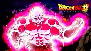 Fin De Dbs : nouveaux spoilers dragon ball super pisodes 131 130 goku vs jiren fin dbs plt 211 youtube ~ Medecine-chirurgie-esthetiques.com Avis de Voitures