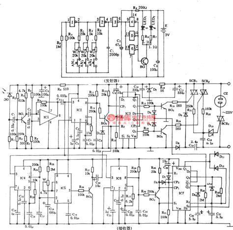 electric fan motor circuit diagram choice image how to