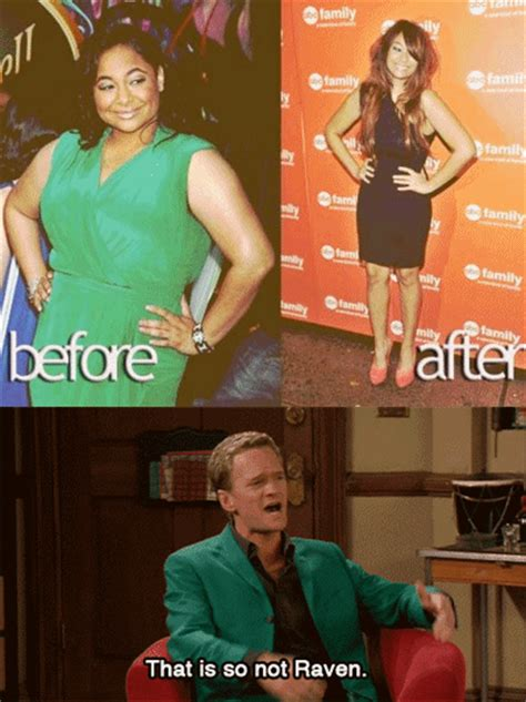 Funny Ass Memes - the gallery for gt yup thats me meme thats so raven