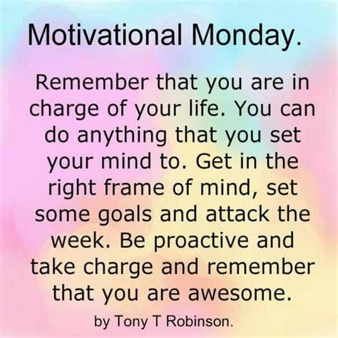 monday motivation quotes quotes  humor