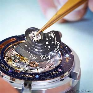 $245k Solar System Watch | SOLETOPIA