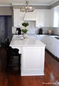homedepot cabinets home depot cupboards merillat cabinets prices merritt cabinets home depot