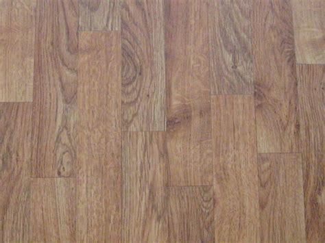 that looks like wood gray tile that looks like wood kitchen backsplash floor tile that looks like wood backsplash
