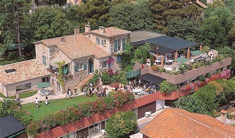 Centre International D Antibes Francuski jezik Dnevnik