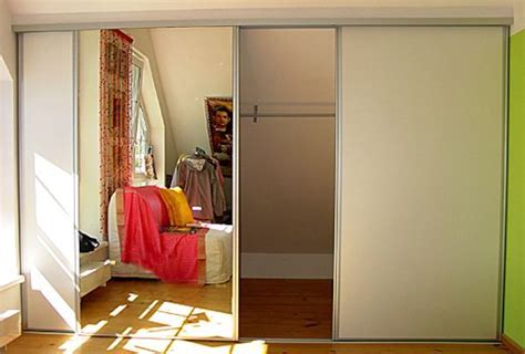 Spiegelglas Sehen Ohne Gesehen Zu Werden by Schiebet 252 Rschr 228 Nke Schiebet 252 Ren Cabinetworks
