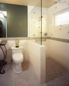 bathroom renovations for elderly small bathroom shower design minimalist toilet minimalist