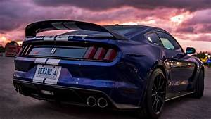 Canada - Ontario - 2016 Shelby GT350 for sale | 2015+ S550 Mustang Forum (GT, EcoBoost, GT350 ...