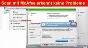 Flexpayment Rechnung : virus schadhafte mahnung von codedocu de blog ~ Themetempest.com Abrechnung