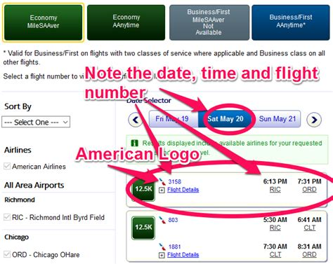 key drop box how to book airlines flights with airways