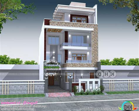 house design plan telangana housing scheme 2bhk design plan