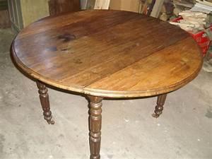 Le Bon Coin Table Basse : table basse en verre le bon coin le bois chez vous ~ Teatrodelosmanantiales.com Idées de Décoration