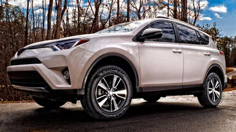 Tire Review: Cooper SRX Discoverer