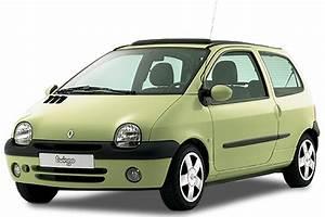 Offre Renault Twingo : 20 offres de renault twingo au meilleur prix du march ~ Medecine-chirurgie-esthetiques.com Avis de Voitures