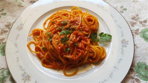 cenerentola in cucina ricette cenerentola in cucina spaghetti alla corte d assise