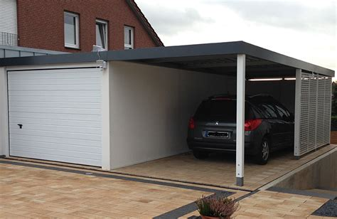 Carport Und Garage In Mainz Alle Infos