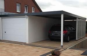 Garage Oder Carport : carport und garage in mainz alle infos ~ Buech-reservation.com Haus und Dekorationen