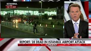 ".@shepnewsteam: ""#istanbul's governor says 28 people is ..."
