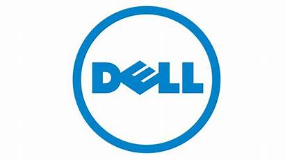 Dell Wallpapers Background Partners Partner Brand Backgrounds