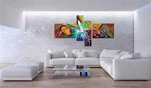 QuotArtwall And Coquot Vente Tableau Design Dcoration Maison