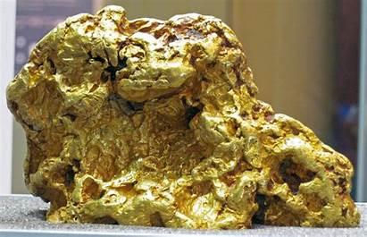 Gold Nugget Australia Wikipedia