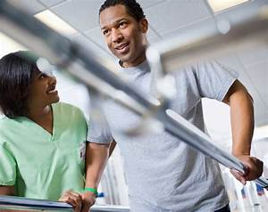 Physical therapy assistants offer life-changing help to ...