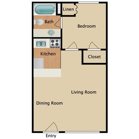 floor plans  ivilla garden  phoenix az