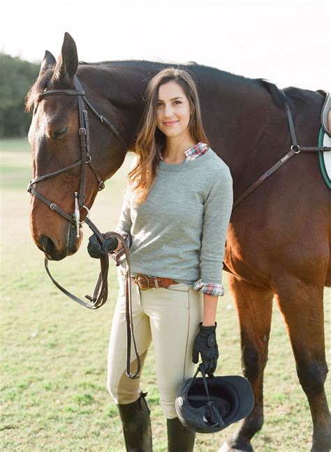 riding horse equestrian emily outfit outfits lifestyle casual scott horseback clothes horses boots stylish photographer gear emthegem english breakwell stables