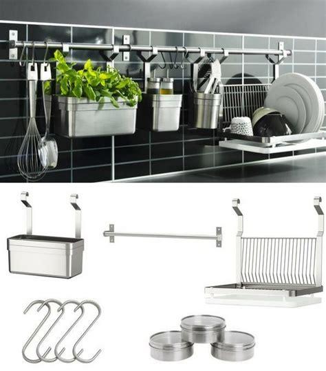 barre de cr馘ence cuisine barre de credence pour cuisine nouveaux modèles de maison