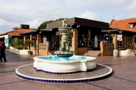Top San Diego Attractions Mission Sands Vacation Rentals
