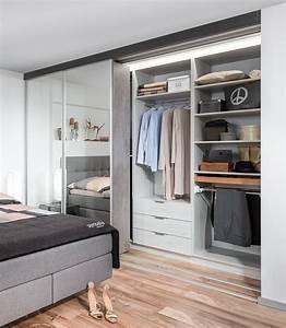 Schlafzimmer Schrankwand Bettwsche Pferde 4 Jahreszeiten