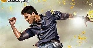 Race Gurram (2014) Telugu Movie Watch Online DVDRip - Ajia ...