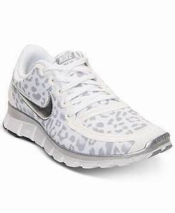 Best 25 Running sneakers ideas on Pinterest