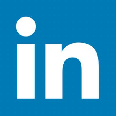 LinkedIn (@LinkedIn) Twitter