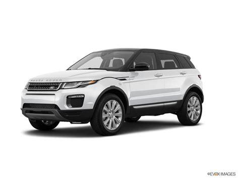 land rover range rover evoque car insurance cost compare