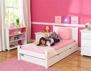 Type Of Twin Beds For Kids BlogBeen