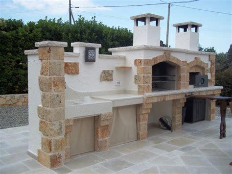 forno pizza da terrazzo forno a legna da esterno in muratura con caminetti