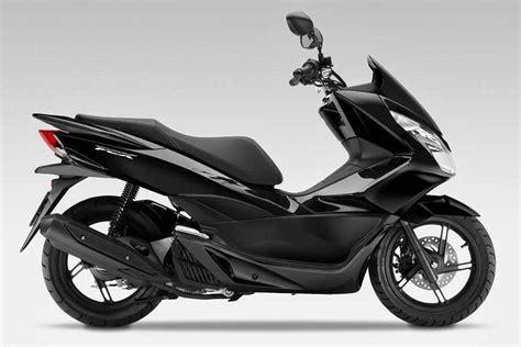 Pcx 2018 Thailand Price by Scooter 125cc Sul Mercato Foto 8 14 Allaguida