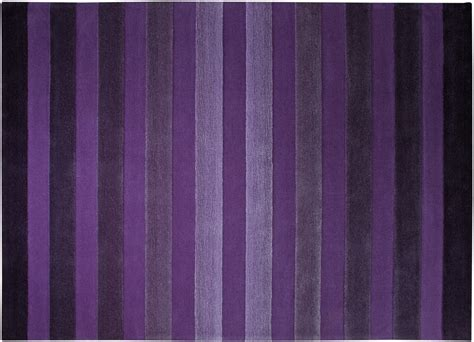 teppich messe fabelhaft vorwerk teppich teppich flieder gamelog wohndesign