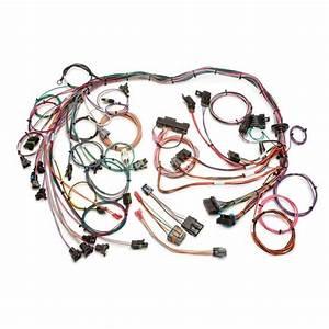 Painless Wiring 60102 1985