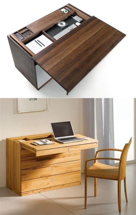 idee de bureau a faire soi meme fabriquer un bureau soi même 22 idées inspirantes bureaux