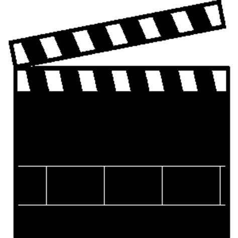 Movie Cut Sign Pictures To Pin On Pinterest  Pinsdaddy. Send Money To Usa Online What Is Forex Broker. Cheap Domain Registration Hosting. Nissan Of Newport News Va Va Loan Eligibility. Cash For Gold In Chicago My Real Estate Tools. Lyons Creek Middle School Home Security Costs. Spanish Language Culture What Causes Whiplash. Lotus Notes Reporting Tool Mcc Online Courses. Is Hard Cider Gluten Free Cms Schools Website
