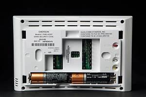 Emerson Sensi Thermostat Review