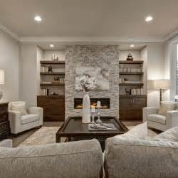 Designer Home Ideas Living Room Image
