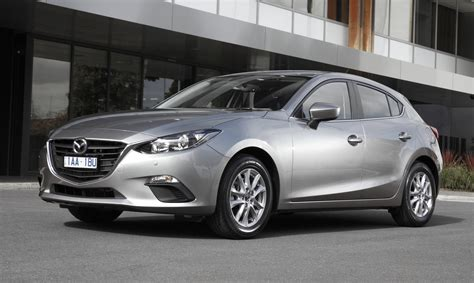 car mazda price 2014 mazda 3 pricing and specifications photos 1 of 28