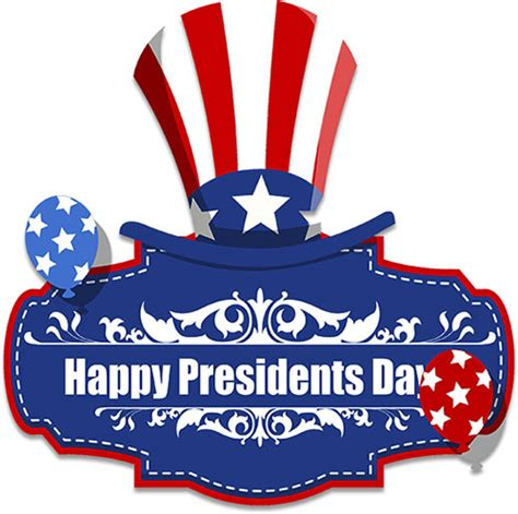 Image result for presidents day images