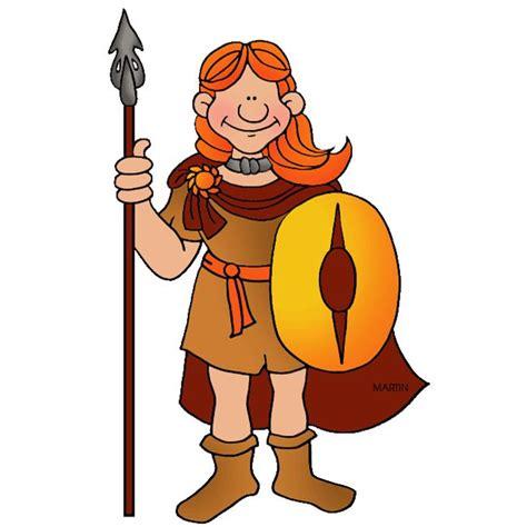 Keltové na našem území | Bible characters, Saxon history ...